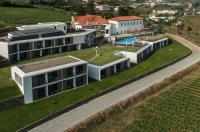 Agua Hotels Douro Scala Image