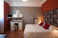 Hotel la Bona Casa Image