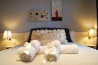 Hotel Cal Nen Image