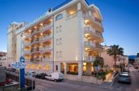 Hotel Boracay Image
