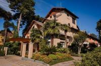 Hotel Pousada Kaster Image