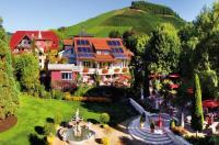 Hotel Rebstock Durbach Image