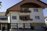 Hotel Rössli Image