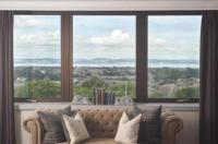 The Principal Edinburgh George Street Image
