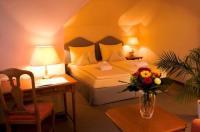 Hotel Am Sachsengang Image