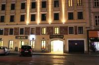 Suite Hotel 900 m zur Oper Image
