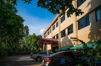 Srisomthai Hotel Image