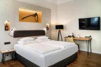 Hotel Rathaus - Wein & Design Image