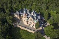 Schloss Hotel Wolfsbrunnen Image