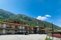 Villa Motel Image