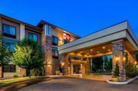 Best Western Plus Dayton Hotel & Suites Image