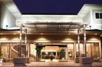 BEST WESTERN PLUS Bayside Hotel Image