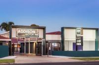 Addison Motor Inn Image