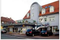 Hotel-Cafe Demling Image