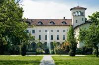 Grand Hotel Villa Torretta Milano Image