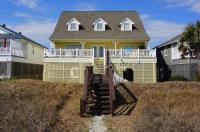 High Tide Home Image