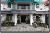 Hotel Ardicandra Image