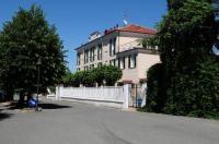 Albergo Belvedere Image