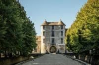 Château De Villiers-Le-Mahieu Image