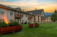 BEST WESTERN PLUS Valemount Inn & Suites Image