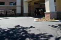 Hampton Inn Suites Elyria Image