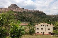 Casa Morella Image