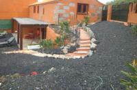 Casas Rurales Mayordomo I & II Image