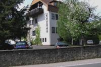 Hotel Pfaffenhof Image