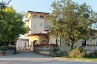 Villa Belvedere 1849 Image