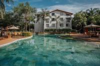 Rio Quente Resorts - Suítes & Flat I Image