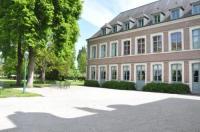 La Chartreuse Du Val Saint Esprit Image