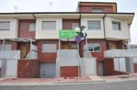Apartamento Turístico La Casa del Gato Image