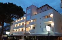 Hotel Venezia Image