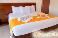 Hotel Dorado Gold Bogotá Image