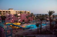 Le Pacha Resort Image