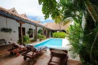 Bioma Boutique Hotel Image