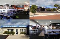 Jurien Bay Hotel Motel Image