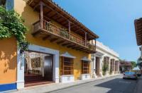 Casa Del Curato Image