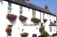 The Globe Inn Image