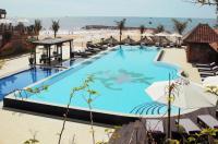 Poshanu Resort Image