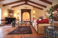 Casa Sultana Image