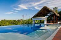 Hacienda Combia by Sercotel Image