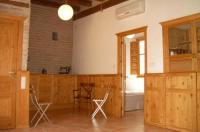 Apartamentos La Lonja Image
