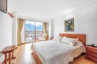 Hotel Alicante Image