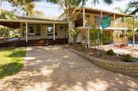Phillip Island Accommodation Image