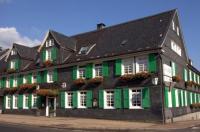 Hotel Zur Eich Image