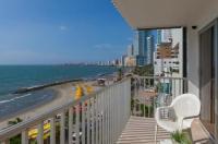 Hotel Capilla del Mar Image
