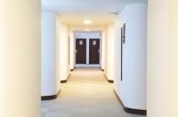 Hotel Carretero Image