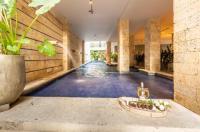 Hotel Cartagena Millennium Image