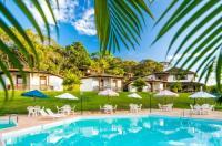 Hotel Vale do Jiquiriçá Image